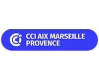 fr-cci_marseille-1