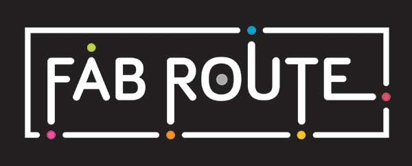 FABRoutes