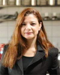 Gianna Balafouti