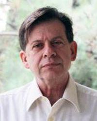 Dimitris Fragkoulis