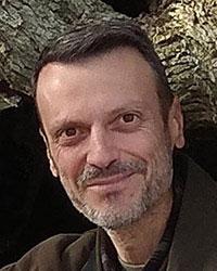 Yiorgos Tsiris