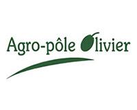 fr-agropoleolivier-1