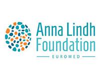 fr-anna_lindh-1