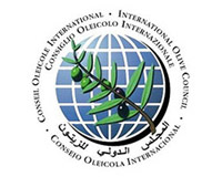 fr-international-olive-council-1