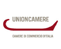 fr-union_camere-1