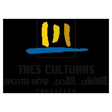 tresculturas_feature